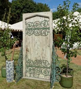 Secret garden festival 2014 croatia