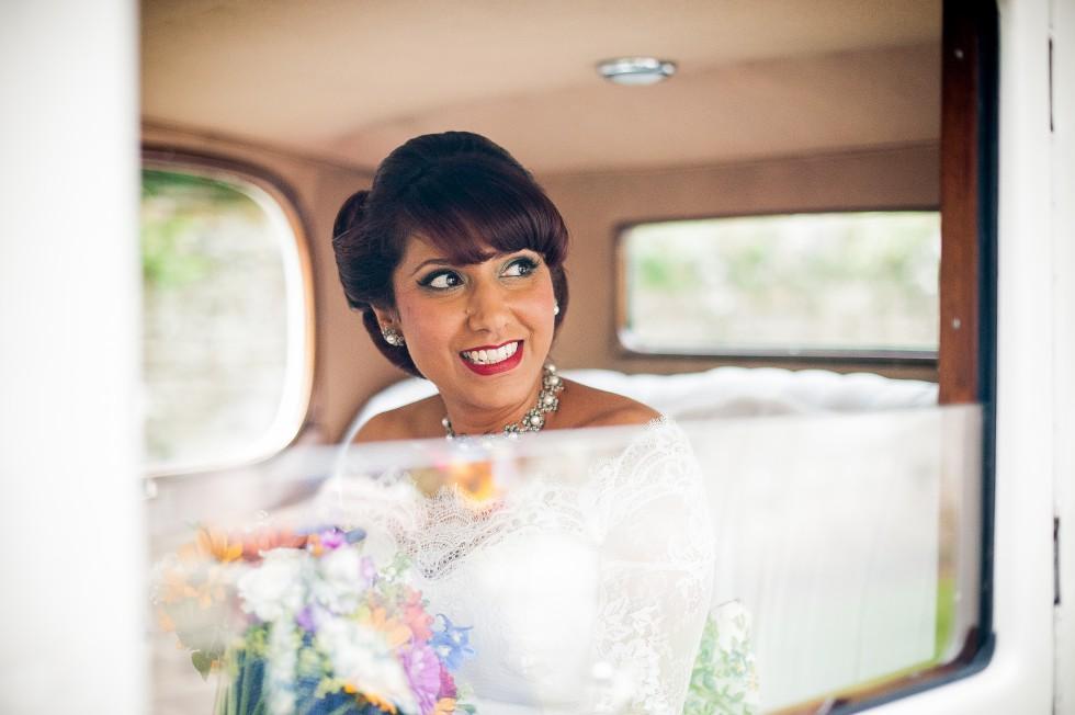 real wedding blog UK