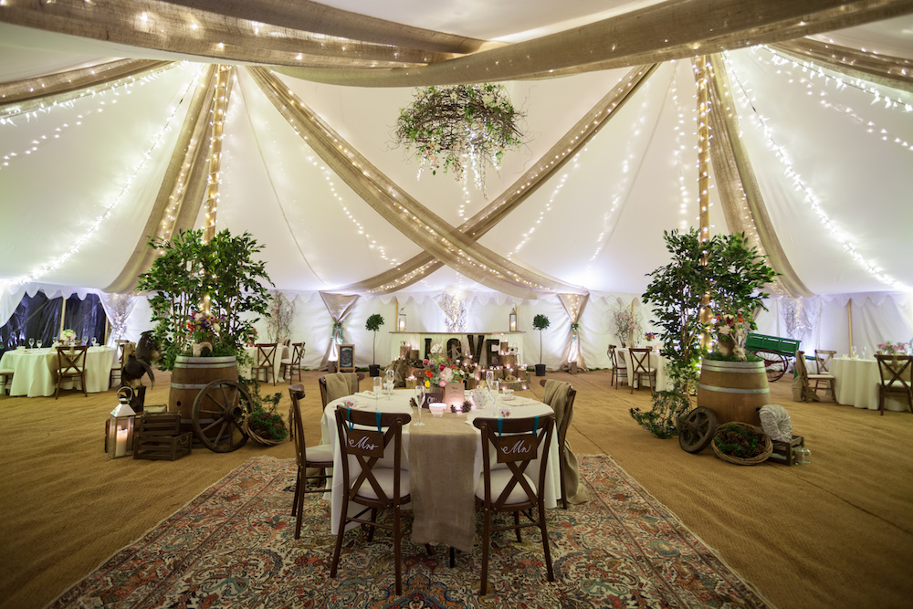 Wedding decoration ideas view our gallery lighttrick junglespirit Images