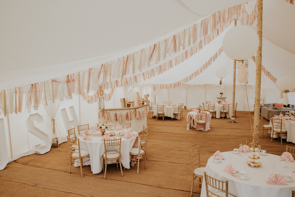 Marquee Decoration Wedding Marquee Decor Party Marquee Decoration